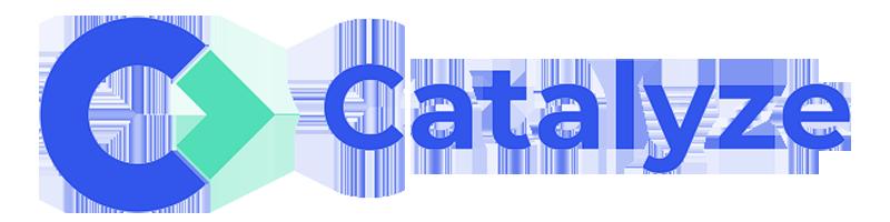 careers at catalyze